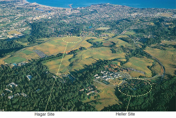shw-sites-aerial
