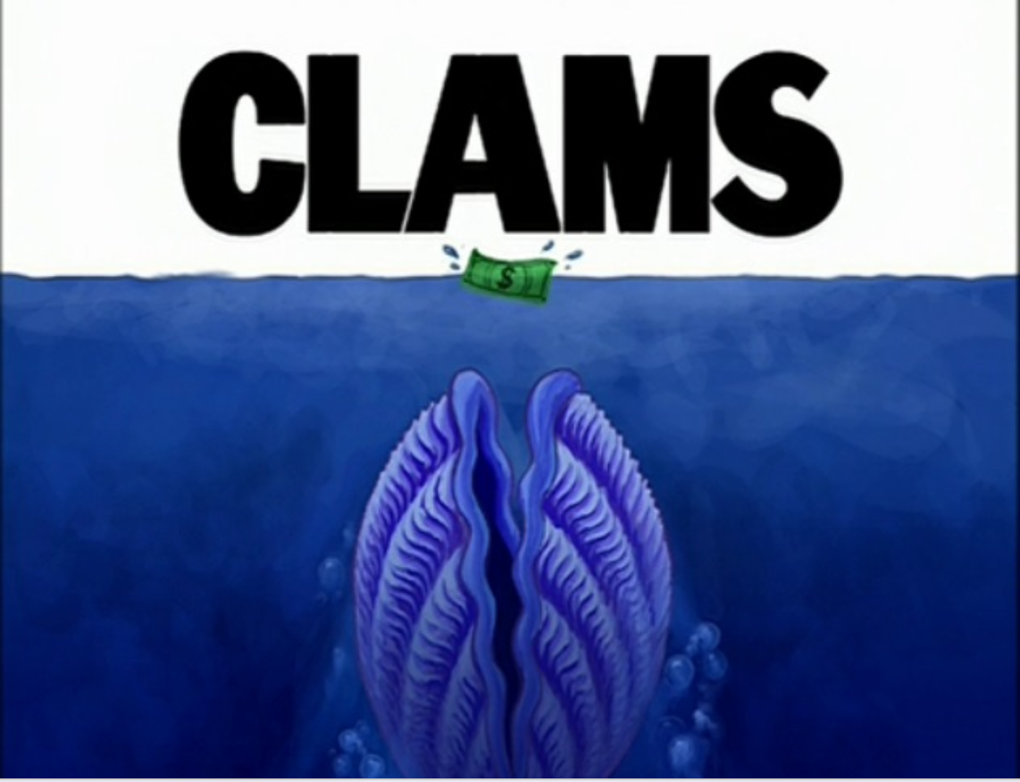 Screenshot_2018-07-22 Clams.png
